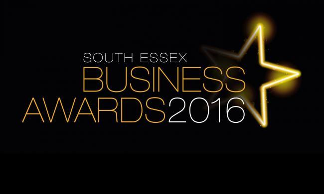 Countywide Business Awards 2018 Winner