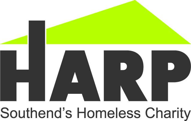 HARP Logo